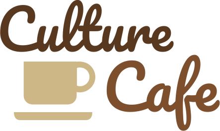 culturecafe.pl