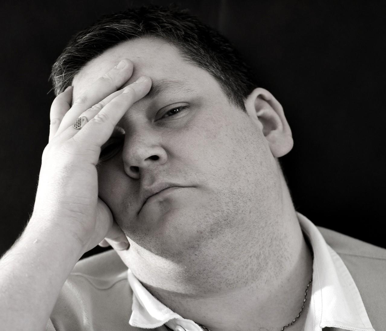 Bóle mięśniowe po przejściu koronawirusa
