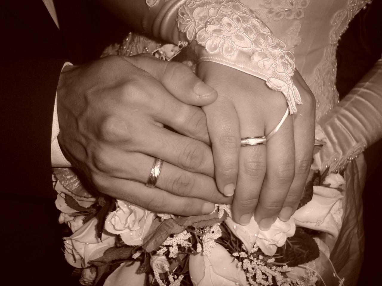 Jak sprawnie zaplanować swój ślub?