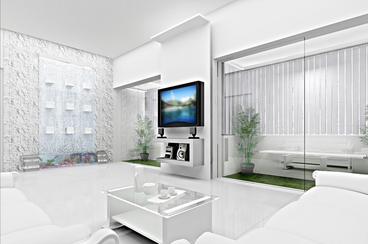 Używane mieszkanie na wymiar? Poradnik kupującego