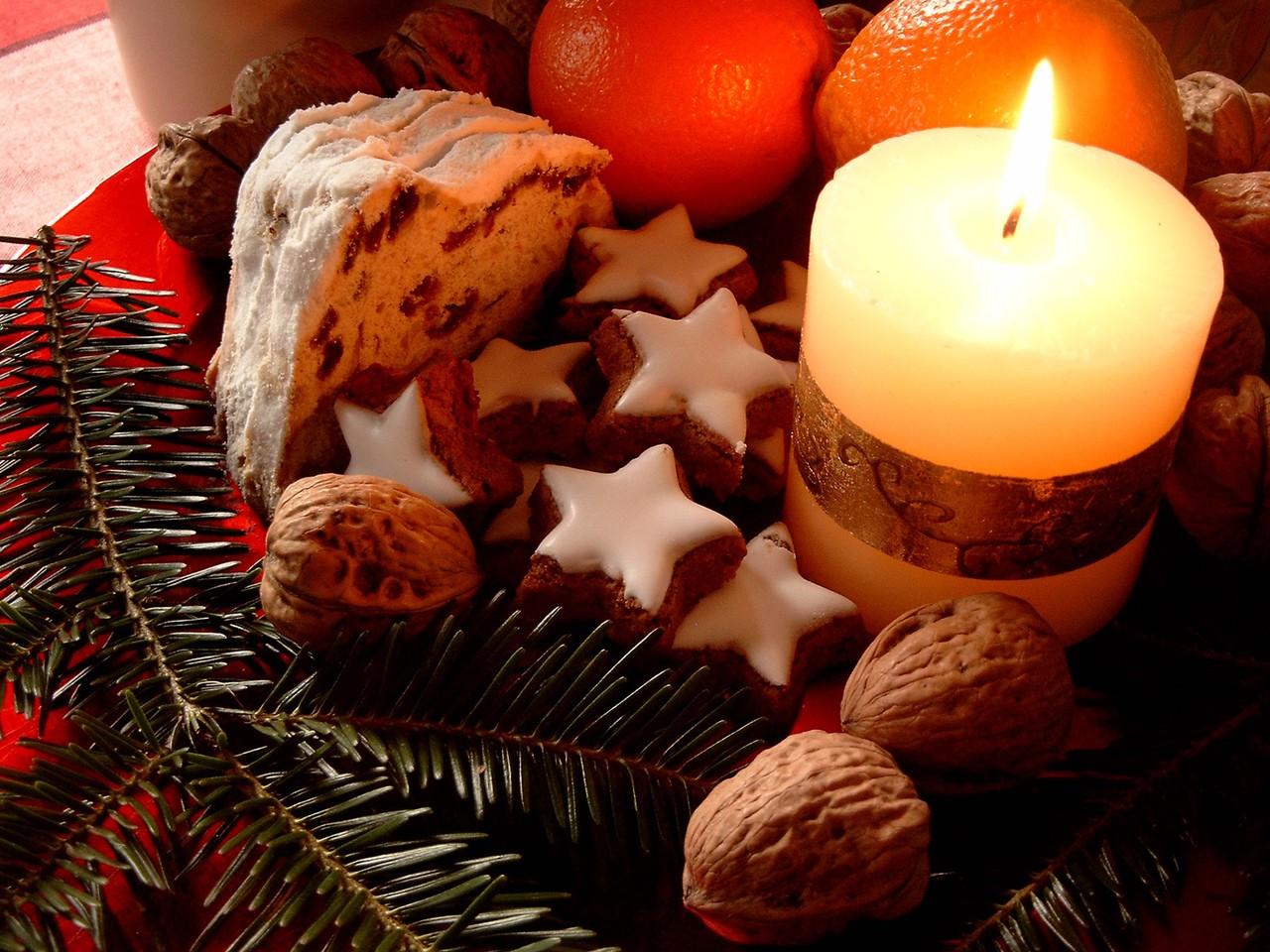 Jak wybrać najlepsze naturalne świece zapachowe?