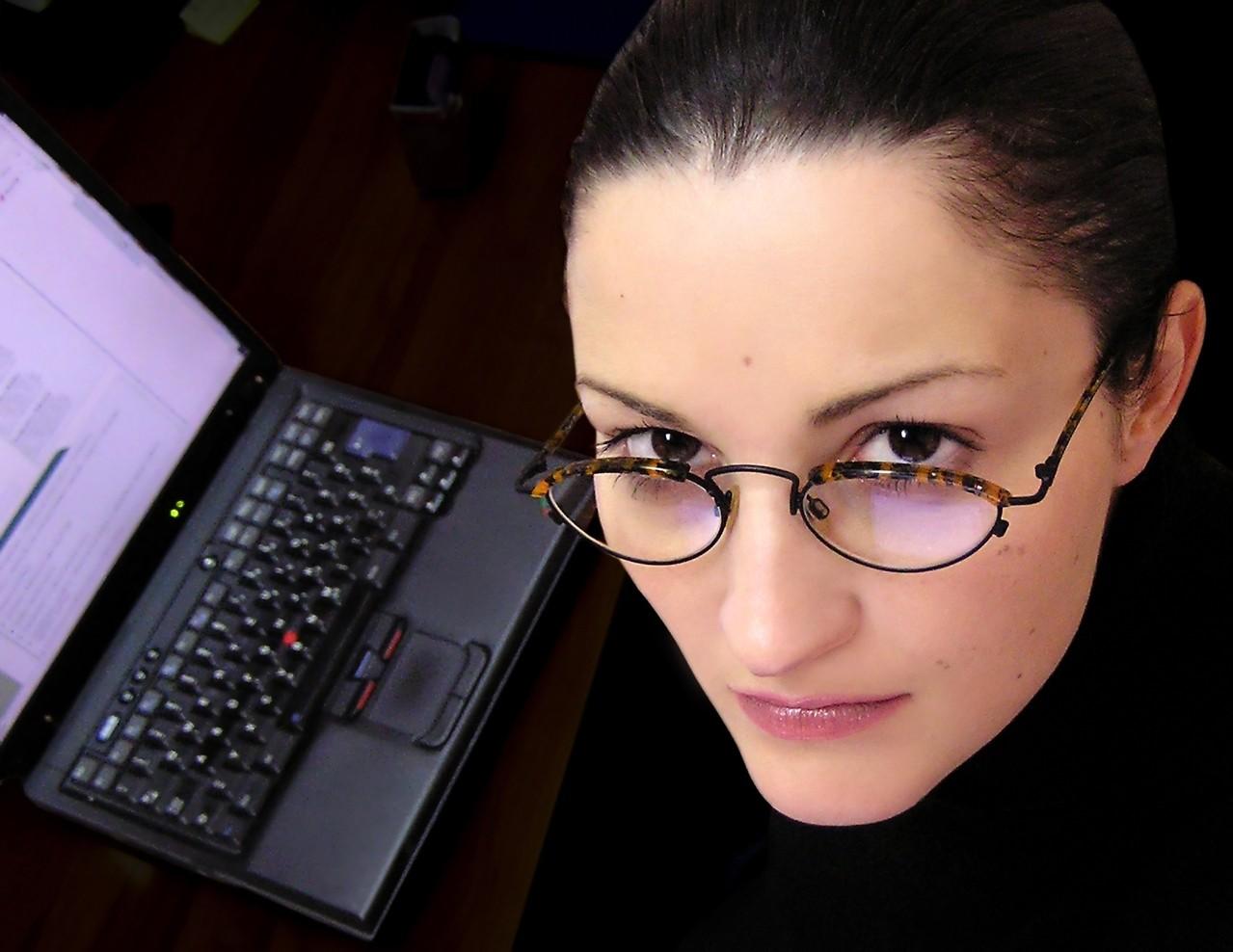 Psycholog online – idealne rozwiązanie w bezpiecznym otoczeniu