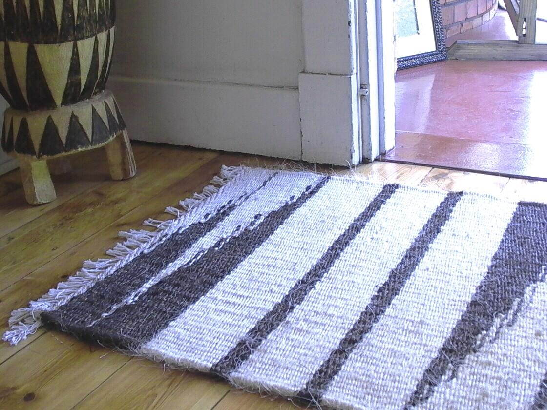 Dywany – jak pielęgnować i dbać