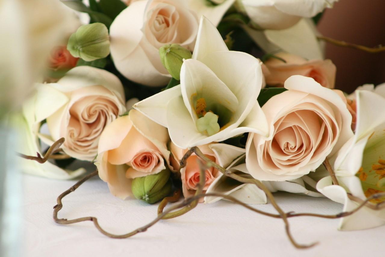 Czym się zajmuje wedding planner?