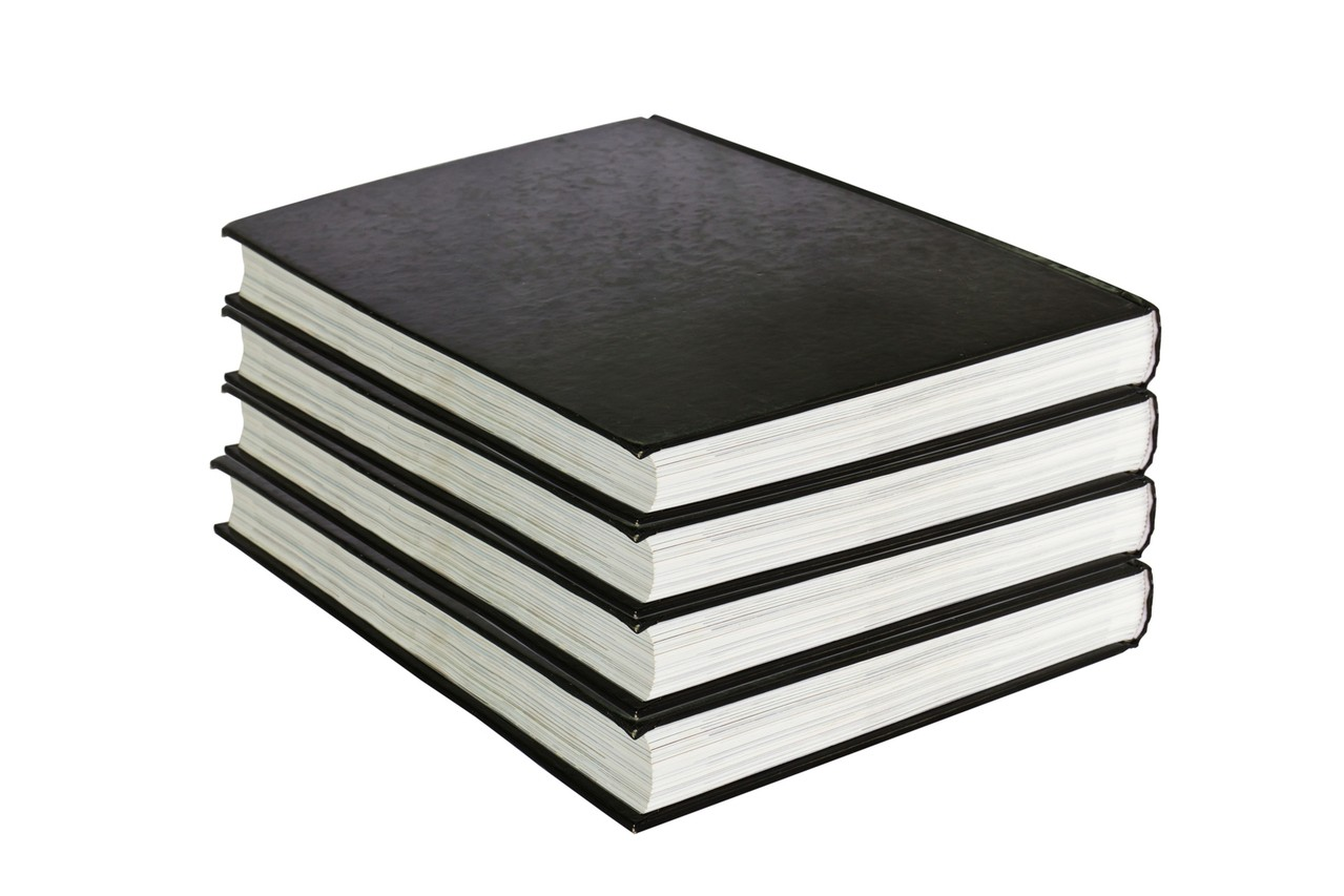Podręczniki nowe czy używane?