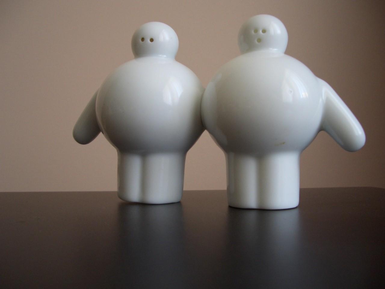 Skuteczne leczenie otyłości – podejście holistyczne do schudnięcia