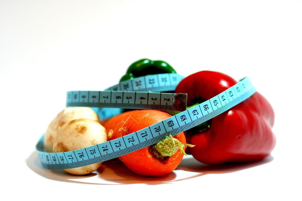 Jakie produkty zaliczają się do żywności funkcjonalnej?